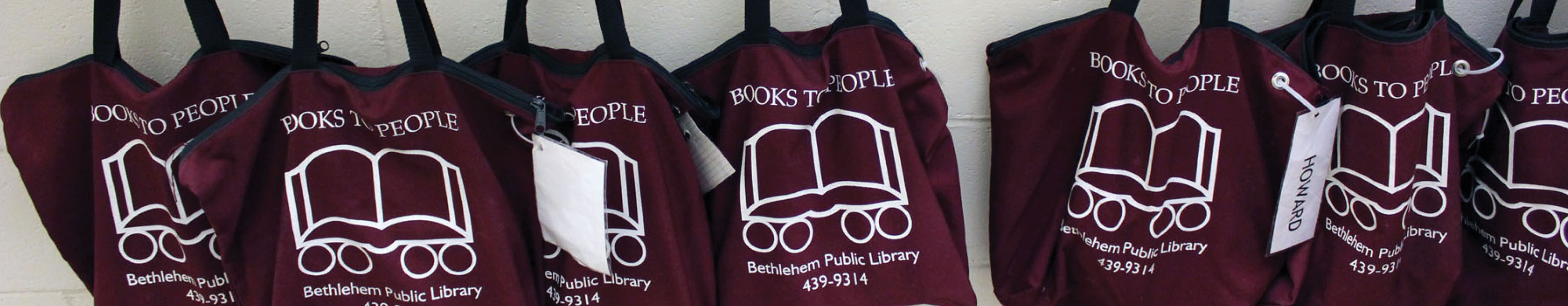 books-to-people-banner