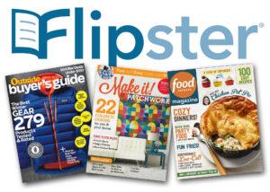 flipster-fb