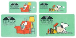 peanuts cards11.5.15
