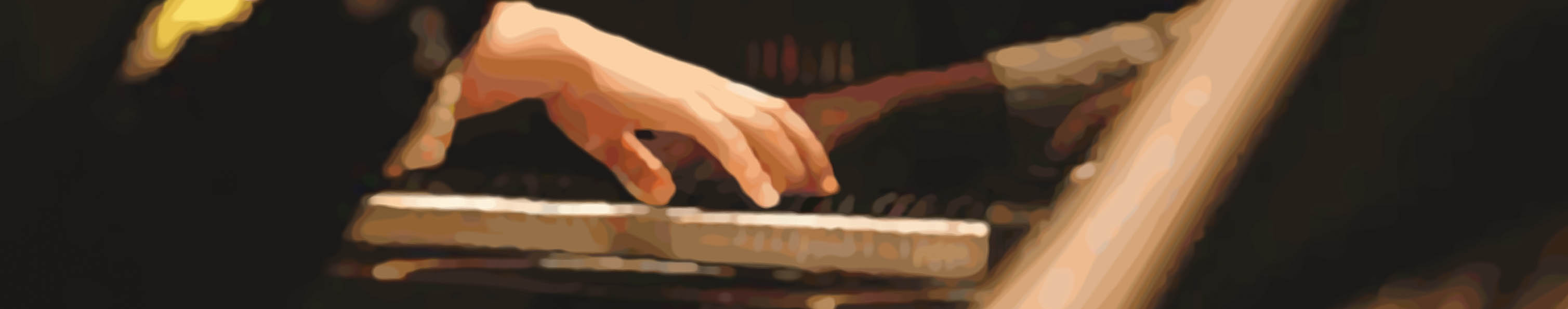 sunday-music-banner